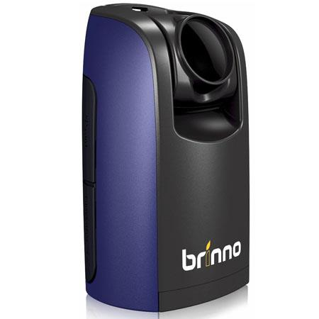 Brinno Time Lapse Camera Blue 112 - 542