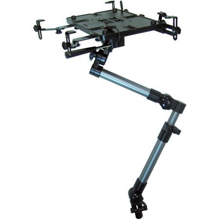 Bracketron Universal Vehicle Laptop Mount 121 - 129
