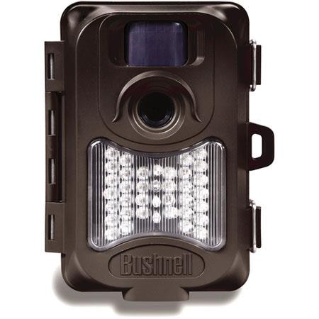 Bushnell X Trail Camera MP Resolutionp SD Video Resolution LEDs Night Vision GB SD Card Capacity 126 - 757