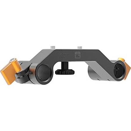 Bright Tangerine Studio Bracket 122 - 464