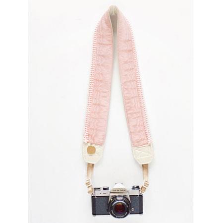 Bloom Theory Super Girl Fashion Camera Strap 342 - 504
