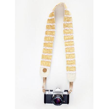 Bloom Theory You Are My Sunshine Fashion Camera Strap 389 - 49