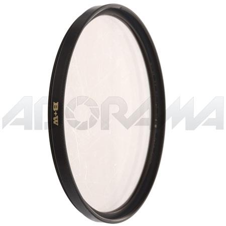 B W Skylight A Multi Coated C Glass Filter KR 369 - 34