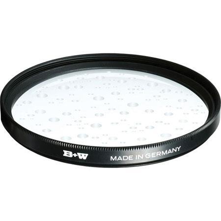 B W Soft Pro Glass Filter 153 - 403