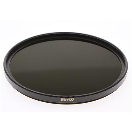 BW Solid Neutral Density Multi Coated Filter 57 - 673