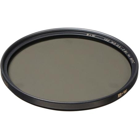 B WNeutral Density Multi Coated Glass Filter 234 - 467