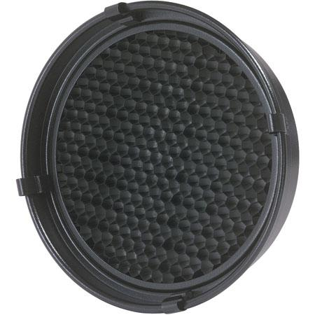 Bowens Grid the Maxilight Degree General Purpose Reflector 0 - 708
