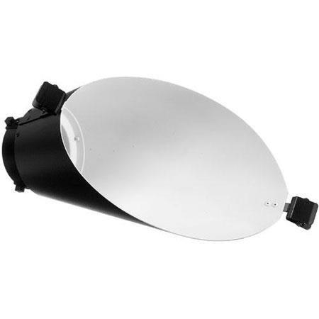 Bowens EllipticalBacklight Reflector the Esprit Monolights 291 - 443