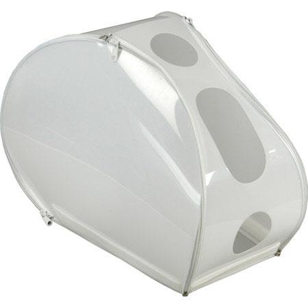 Bowens RD Cocoon Shooting Tent Large 148 - 406