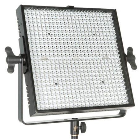 Bowens Limelite Mosaiccm Daylight LED Panel 93 - 779