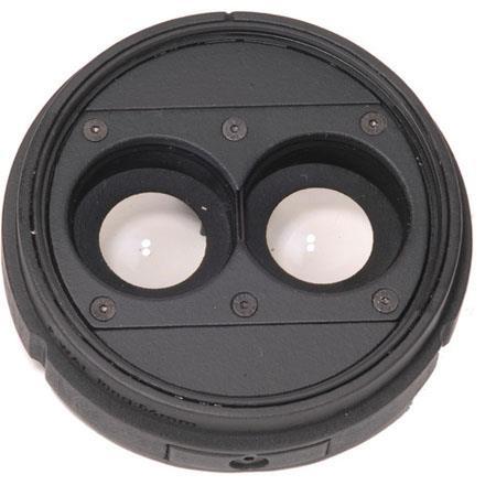 Cyclopital D Z Wide Angle Lens Panasonic HDC Z Camcorder 94 - 426