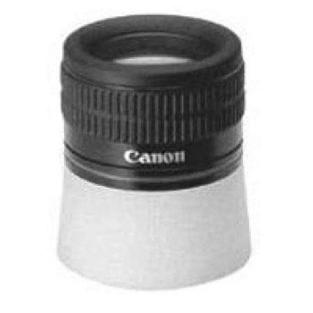 CanonMagnifying Loupe 138 - 118