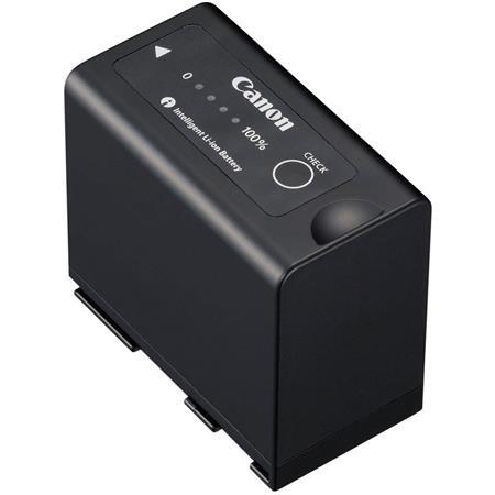 Canon BP Battery Pack 313 - 103