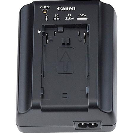 Canon CA Compact Power Adapter 94 - 222