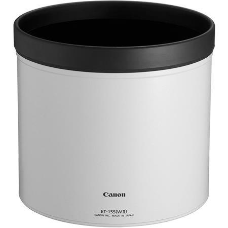Canon Lens Hood ET WII Lens 84 - 700