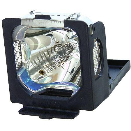 Canon LV LP Replacement Lamp the LV S Multimedia Projector 88 - 97