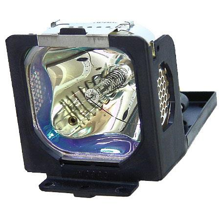 Canon LV LP watt Replacement Lamp the LV X Multimedia Projector 88 - 97