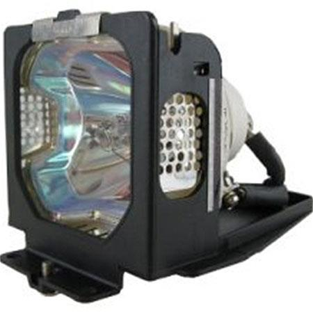 Canon LV LP Watt UHP Lamp the LV Multimedia Projector 127 - 284