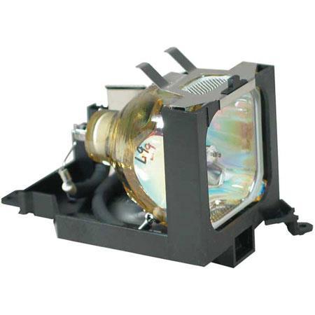 Canon LV LP Watt UHP Lamp the LV S Multimedia Projector 98 - 429