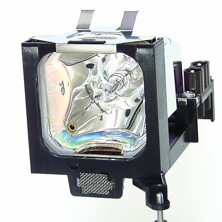 Canon LV LP Watt Replacement Lamp the LV S Multimedia Projector 77 - 217