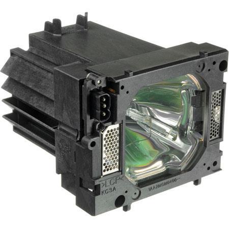 Canon LV LP Watt Replacement Lamp the LV Multimedia Projector 124 - 434