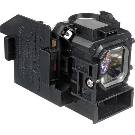 Canon LV LP Watt Replacement Lamp the LV Multimedia Projector 148 - 700