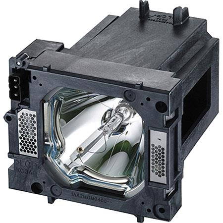 Canon LV LP Watts Replacement Lamp LV Multimedia Projector 261 - 105