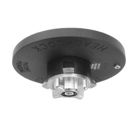 Cardellini Head Lock 264 - 536