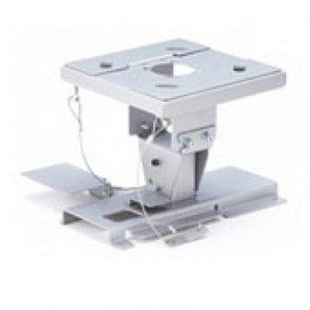 Canon RS CL Ceiling Mount REALiS Projectors 105 - 423