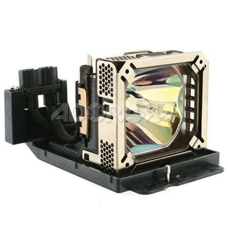 Canon RS LP Watt Replacement Lamp the REALiS SX Multimedia Projector 241 - 636