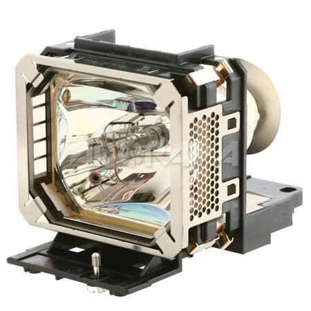 Canon RS LP Watt Replacement Lamp the REALiS SX REALiS Multimedia Projectors 110 - 569