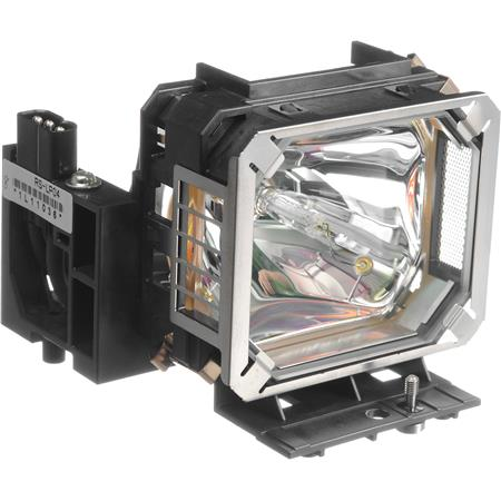 Canon RS LP Watt Replacement Lamp the REALiS SX Multimedia Projector 50 - 590