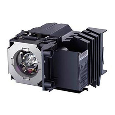 Canon RS LP W Replacement Lamp Realis WUX Projector 49 - 606