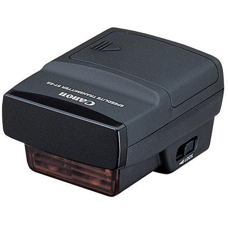 Canon Speedlite Transmitter ST E Grey Market 31 - 205