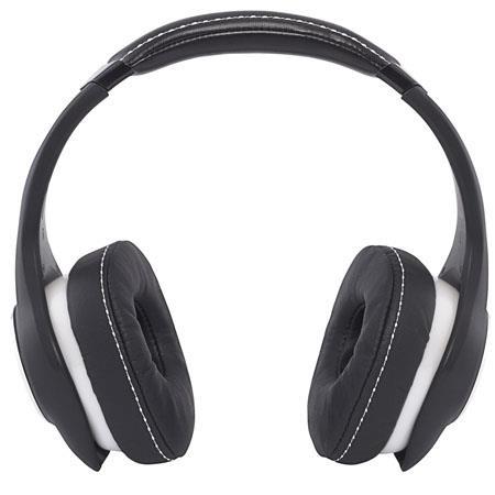 Denon Music Maniac AH D On Ear Headphones 139 - 165