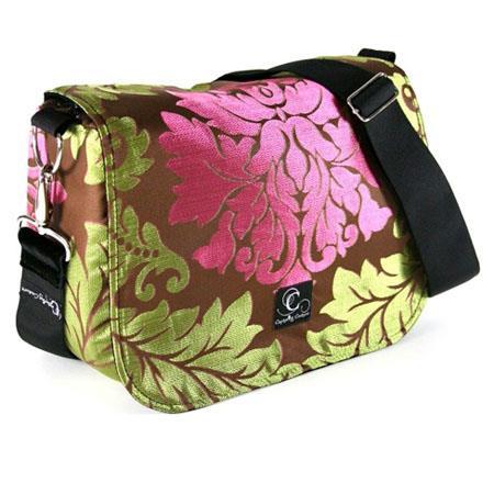 Capturing Couture Parisian Bloom Camera Bag 245 - 380