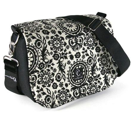 Capturing Couture Penelope Night Camera Bag 298 - 292