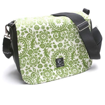 Capturing Couture Penelope Pear Camera Bag 38 - 640