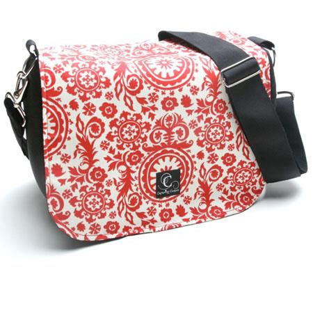 Capturing Couture Penelope Rose Camera Bag 38 - 640