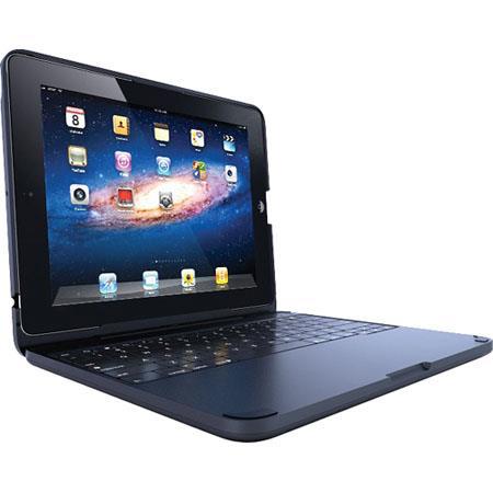 ClamCase All In One Keyboard Case Stand iPad iPad iPad  108 - 348
