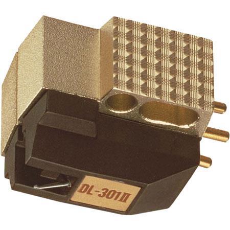 Denon DL MK Moving Coil Phono Cartridge 46 - 107