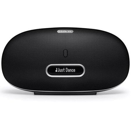 Denon Cocoon DSD Stereo iPod Speaker Dock  115 - 163