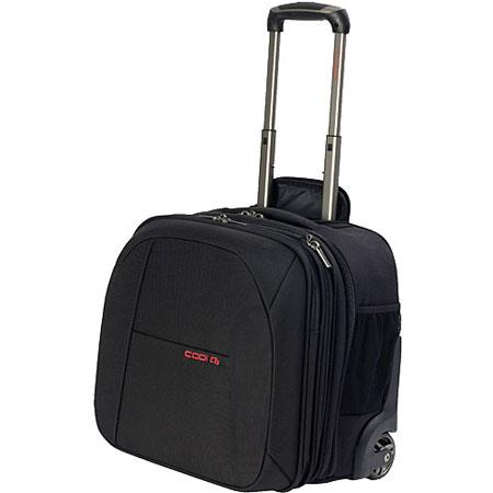 Codi CT Checkpoint Tested Mobile Lite Wheeled Luggage Case  266 - 518