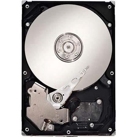 CalDigit TB Internal Hard Drive CD Workstations 52 - 106
