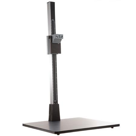 RPS RS CS Deluxe Copy Stand ColumnBaseboard 138 - 118