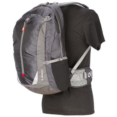 Clik Elite Cloudscape Backpack cu Volume  270 - 248