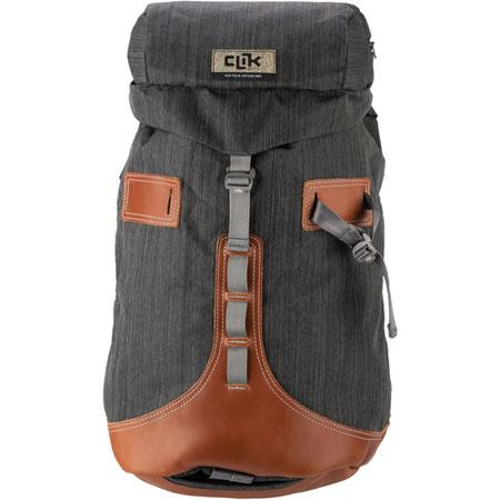 Clik Elite Klettern Backpack  96 - 523