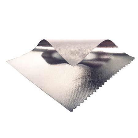 Sunbounce Micro Mini TextileSilver  191 - 650