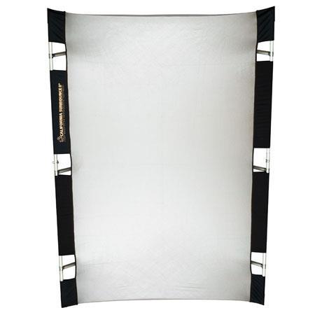 Sunbounce ProReflector Kit SilverWhite 169 - 249