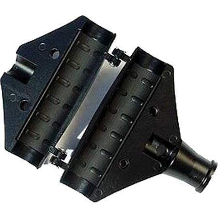 Sunbounce Grip Head Swatty Connector the Sun Swatter Pro 64 - 552